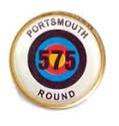Bucks AA Postal Portsmouth - February 2020