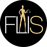 Fashio Law Institute Spain Logo
