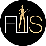 Fashio Law Institute Spain Logo