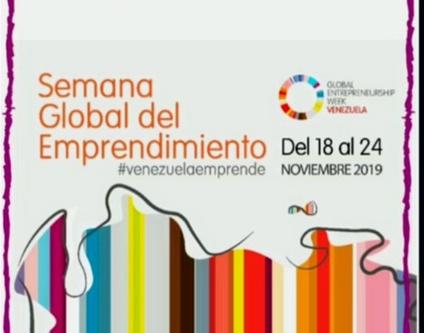 Objetivos de Desarrollo Sostenible: Guía -¿Rápida?- para Emprendedores