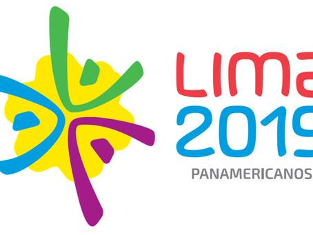 Mexicanos traen a casa el tercer lugar en el medallero de los Panamericanos Lima