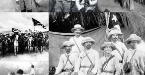 De l'histoire de Cuba - Par René Lopez Zayas - Les mambises