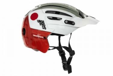 Quand dois-je changer de casque de Vélo?