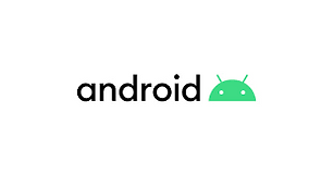 Android App Development Job Support