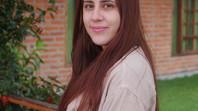 Editorial con Melissa Villalba