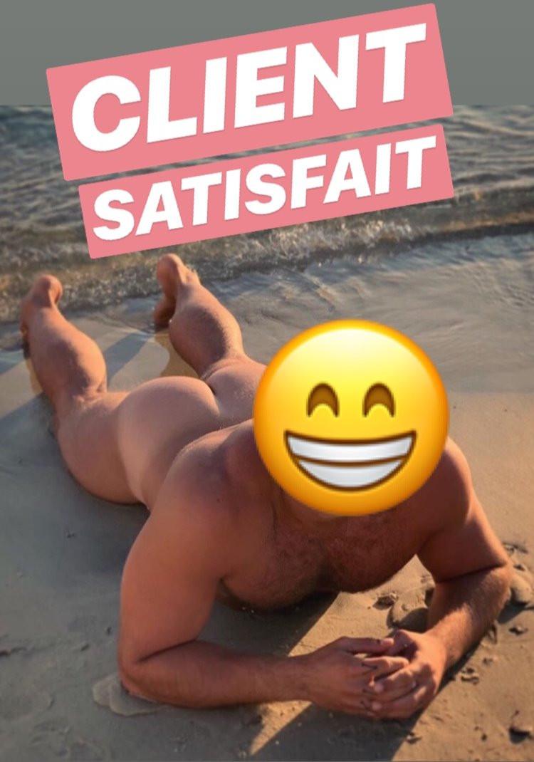Massage M4M Paris - Holistic M4M - Massage et soins pour hommes a Paris. Massage naturiste Paris? Massage gay Paris