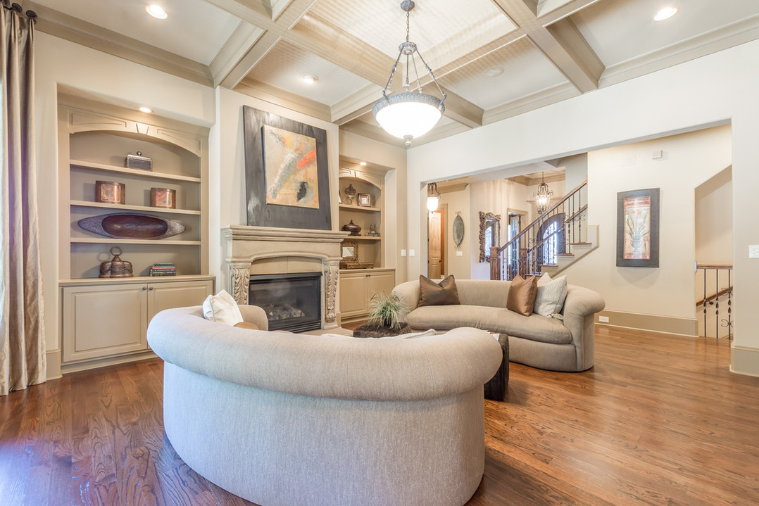 Atlanta Real Estate Photography 15