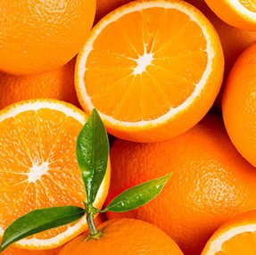 WHY YOU NEED VITAMIN C IN YOUR SKINCARE