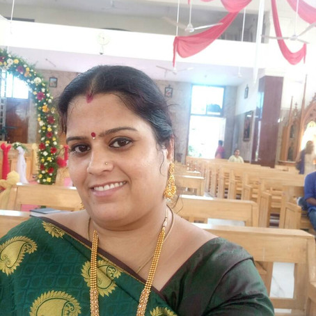 Pasumai Chennai