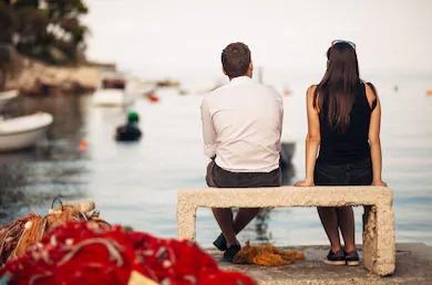 Key Factors That Make A Relationship