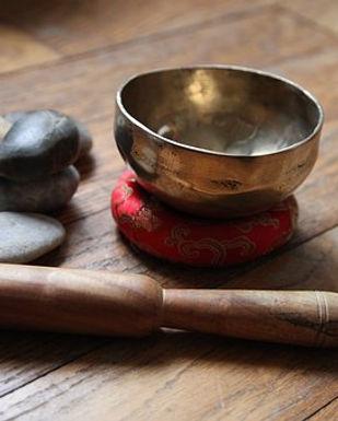 tibetan-bowl-2229455__340.jpg