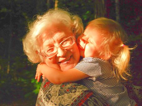 7 vecmāmiņu Zero Waste ieradumi, ko špikot šodien