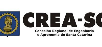 CREA / SC - 58 ANOS