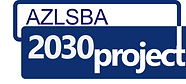 2030 Project Logo.png