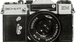 """14 octobre - Des images pour """"Titiller"""""""