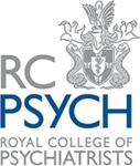 Dr Adrian James elected as new President of the Royal College of Psychiatrists