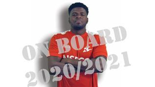 Skipper commits to next season