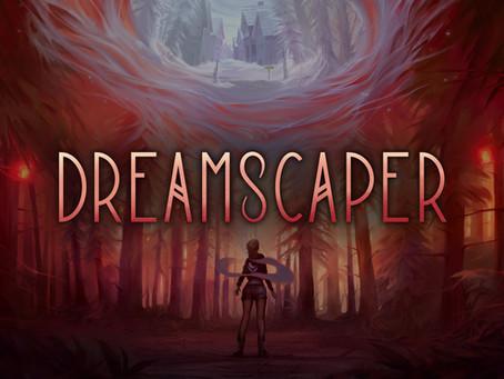 Review: Dreamscaper