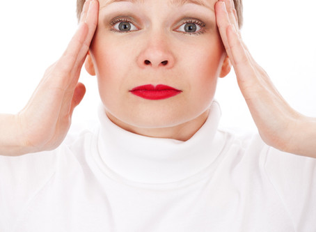 When to See a Neurologist for Headaches