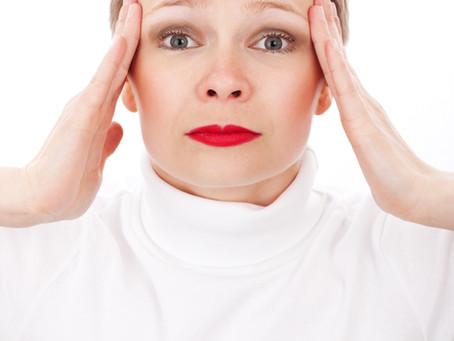 When to See a Neurologist for Headaches
