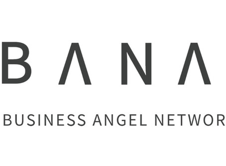 Press Release: Business Angels Network of Armenia a new BAE Affiliate Member