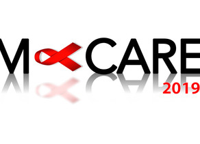 Call for Participants of M-Care 2019 Training Programme