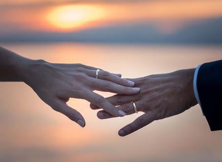 Fotografo per Matrimonio a Torri del Benaco, Lago di Garda.
