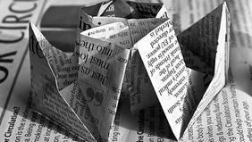 Data Scraping for Investigative Journalism