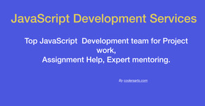 JavaScript Tutorial- Part 2