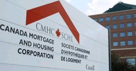 CMHC Rules Change July 1 - Don't Panic