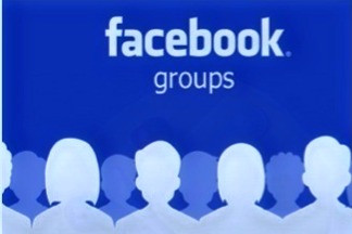 ¿Qué son los grupos de Facebook y cómo pueden ayudar a mi negocio? (I)