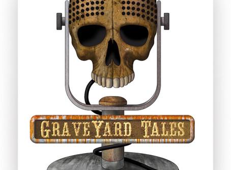 Graveyard Tales Interview
