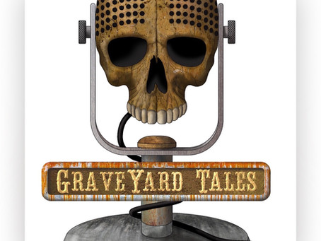 Graveyard Tales Interview