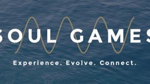 Announcing: Soul Games
