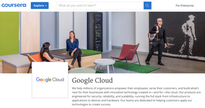 How to clear Google cloud professional data engineer