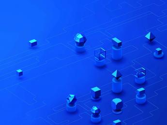 Is decentralized finance really decentralized?