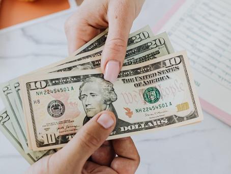 Peacetime Emergency Loan Program