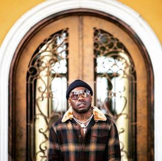 """Kenneth 'Mac Gutta' Bynum""  Rap/ Hip-Hop Recording Artist"