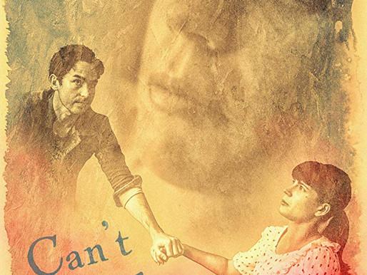 Can't Hide It short film review