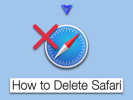 How to Delete Default Apps From Your Device