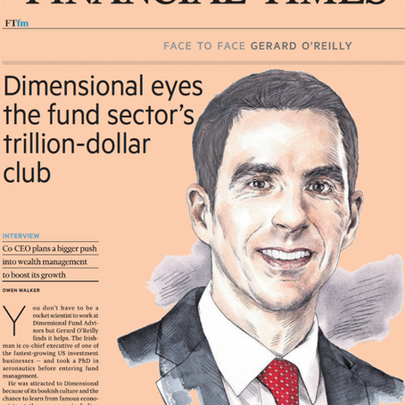 eyeing a trillion $$