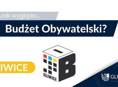 Ruszyła VIII edycja Gliwickiego Budżetu Obywatelskiego