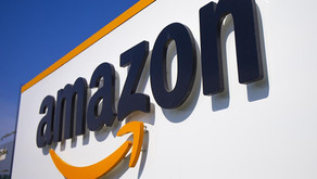 How to Pay with Cash on Amazon