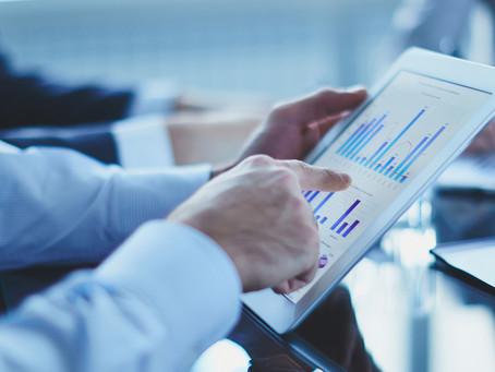 Strategic planning for organizational success