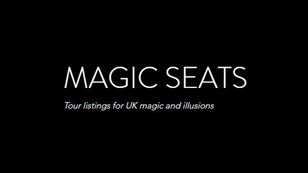Magic Seats