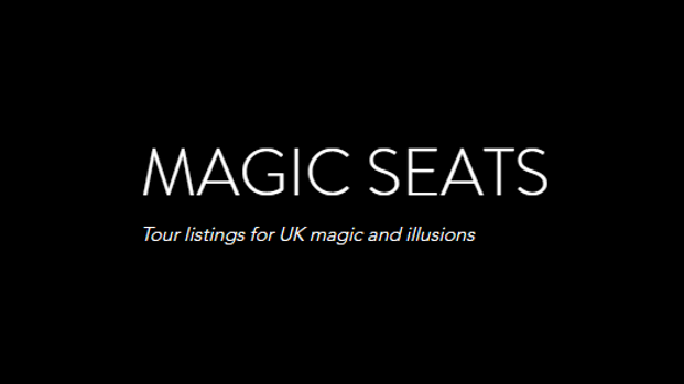 Magic Seats