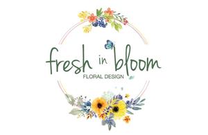 Graphic Designer in Leicestershire