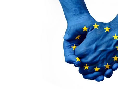 Italia ed Europa unite per un vaccino contro il coronavirus