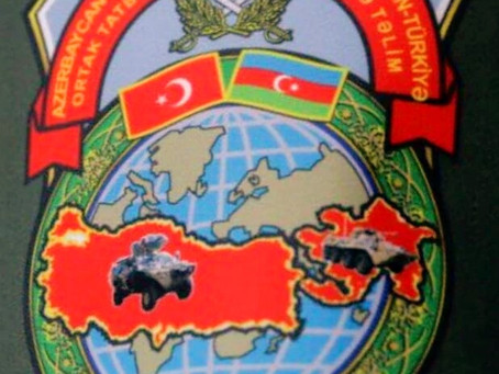 Performative strategies in the Azeri nationalist discourse on the Nagorno-Karabakh conflict