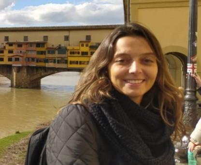 Brasileiras que moram no exterior relatam experiência da Pandemia de Coronavírus